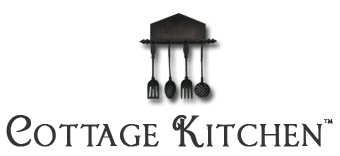 Cottage Kitchen - An Entertainment Cracker in USA made with the Highest quality ingredients