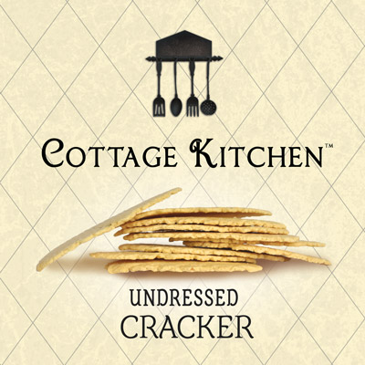 Cottage Kitchen An Entertainment Cracker In Usa Made